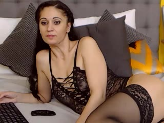 ValeryBlow - VIP Videos - 113176922