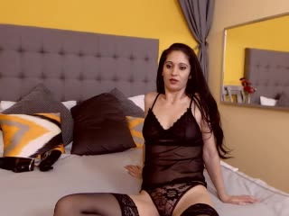 ValeryBlow - VIP Videos - 113186117