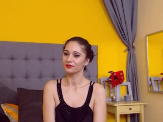 ValeryBlow - VIP Videos - 115251812