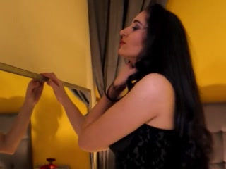 ValeryBlow - VIP Videos - 119942242