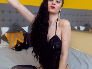 ValeryBlow - VIP Videos - 121412387