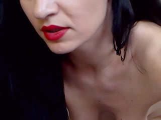 ValeryBlow - VIP Videos - 121624422