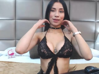 OnniConnor - VIP-video's - 349757196