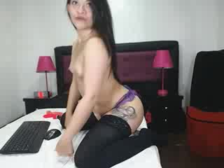 Lilis - Gratis video's - 178526651