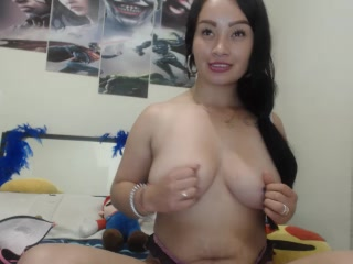 Antonellasexxy - VIP Videos - 132523591