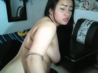Antonellasexxy - VIP Videos - 135028536