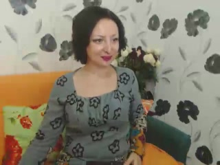 MiaForYou - Video VIP - 1645130