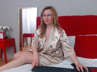 OlgaSensual - VIP Videos - 124457193