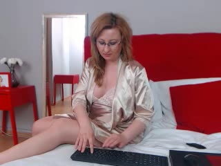 OlgaSensual - VIP Videos - 124472143
