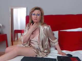 OlgaSensual - VIP Videos - 124478643