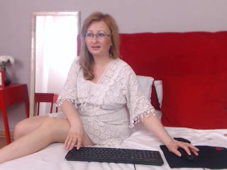 OlgaSensual - VIP Videos - 125108463