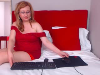 OlgaSensual - VIP Videos - 125541733