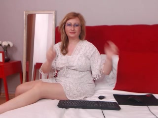 OlgaSensual - VIP Videos - 126390263