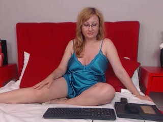 OlgaSensual - VIP-video's - 144117201