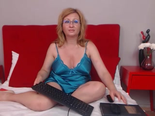 OlgaSensual - VIP-video's - 144135986