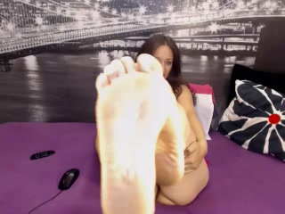 TereseHot - Video VIP - 10505517