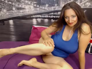 TereseHot - Video VIP - 10669783