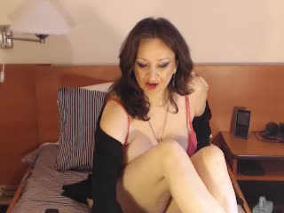TereseHot - Video VIP - 2049729