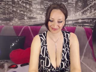 TereseHot - Video VIP - 2061390