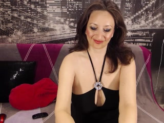 TereseHot - Video VIP - 2065142