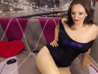 TereseHot - Video VIP - 2070369