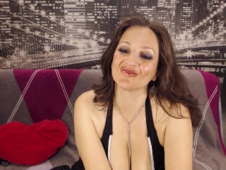 TereseHot - Video VIP - 2071770
