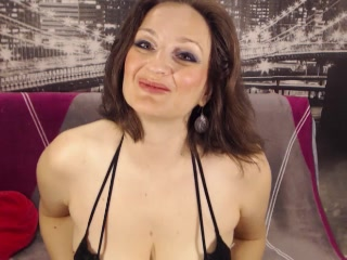 TereseHot - Video VIP - 2072579