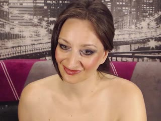 TereseHot - Video VIP - 2085768