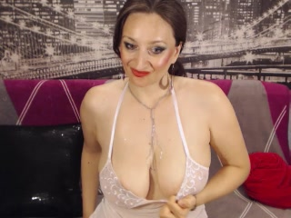 TereseHot - Video VIP - 2087522