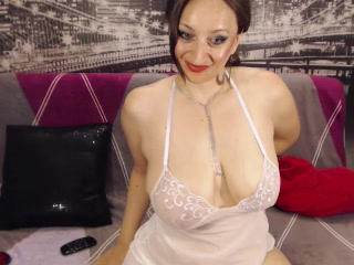 TereseHot - Video VIP - 2087544