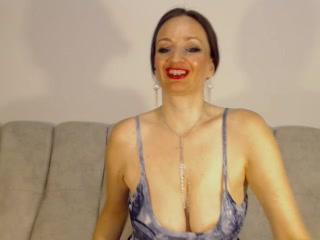 TereseHot - Video VIP - 2673400