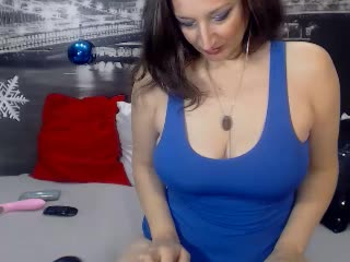 TereseHot - Video VIP - 29109872