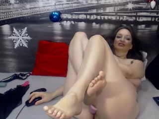 TereseHot - Video VIP - 29477276