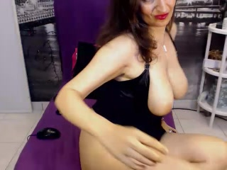 TereseHot - Video VIP - 4752694