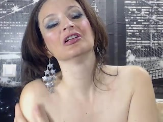 TereseHot - Video VIP - 89644439