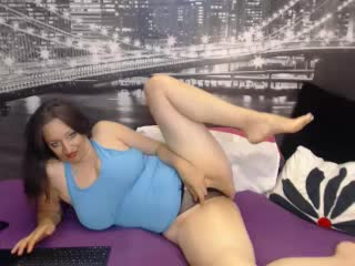 TereseHot - Video VIP - 9054749