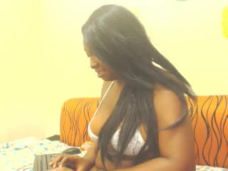 WickedHotX - VIP Videos - 2523091