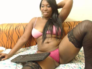 WickedHotX - VIP Videos - 2529141