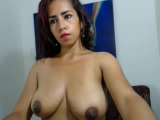 ChatteReves - Vídeos VIP - 42963600