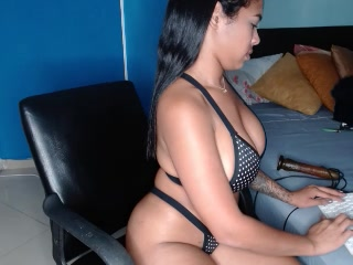 VickySquirty - VIP-video's - 350756856