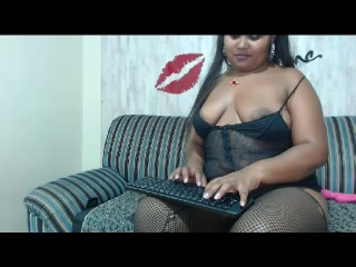 KiaraBlack - VIP Videos - 13789554