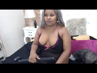 KiaraBlack - VIP Videos - 160771046