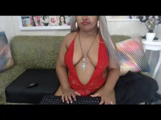 KiaraBlack - VIP Videos - 182587456
