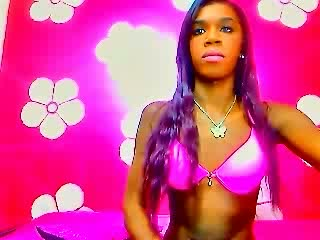 BarbyBlackTS - VIP Videos - 918750